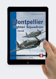 montpellier ebook